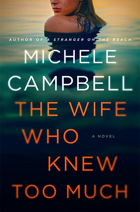 the wife who knew too much.jpg