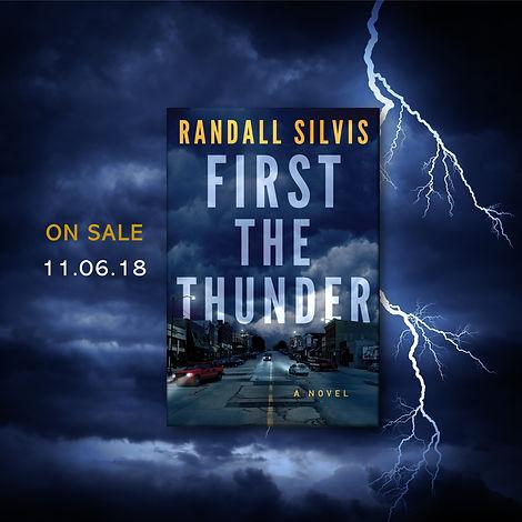 first the thunder promo.jpg