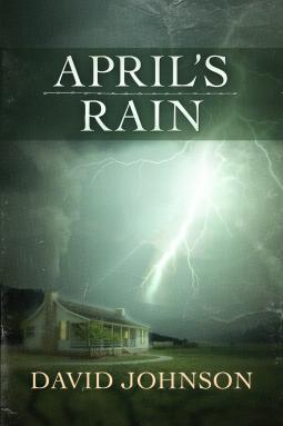 aprils rain