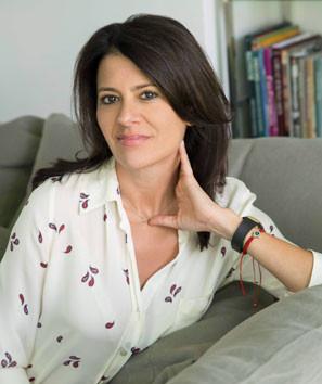 Rochelle B. Weinsein