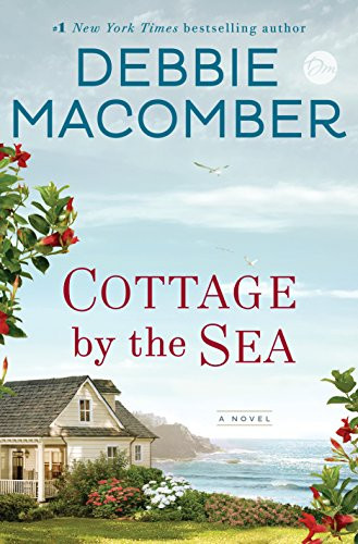 Cottage by the Sea
