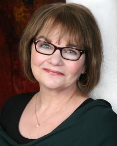 Randy Susan Meyers
