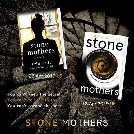 stone mothers promo.jpg