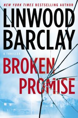 Broken Prommise