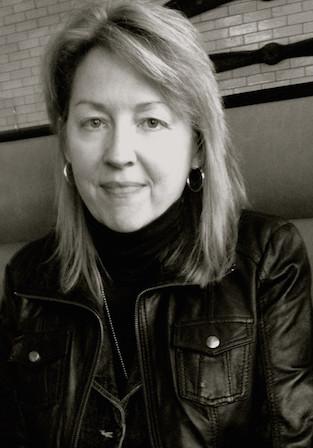 Joanne Demaio