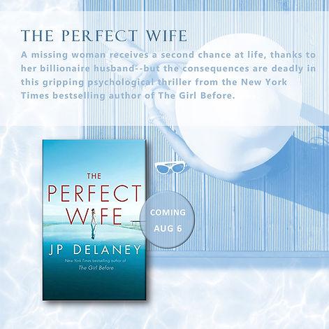 the perfect wife promo.jpg