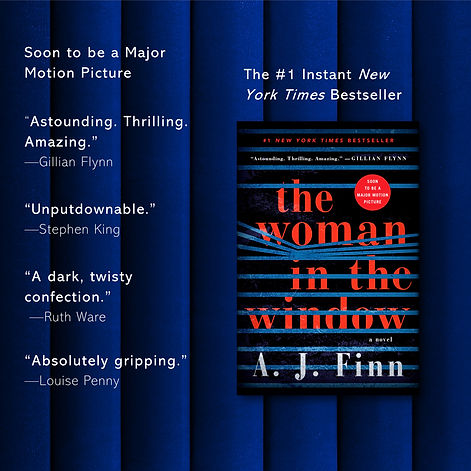 the woman in the window new.jpg