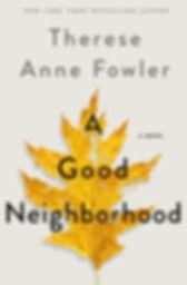 a good neighbor.jpg