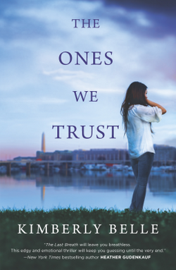The Ones We Trust