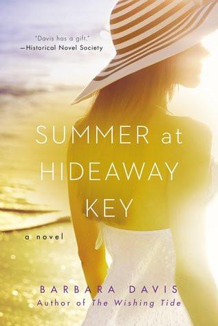 Summer at Hidaway Key