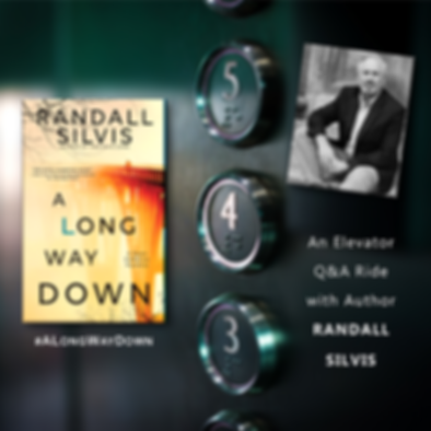 Elevator Ride Randall Silvis 1.png