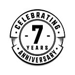 seven year anniversary .jpg