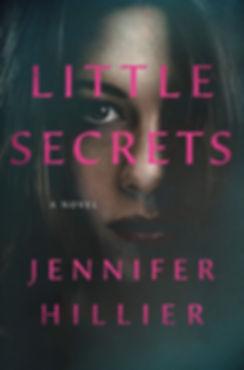 LITTLE SECRETS.jpg