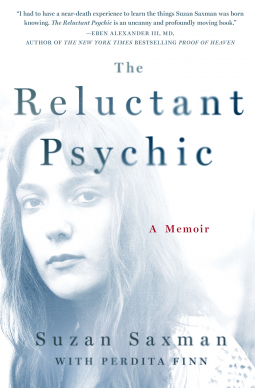 The Reluctant Psychic.png