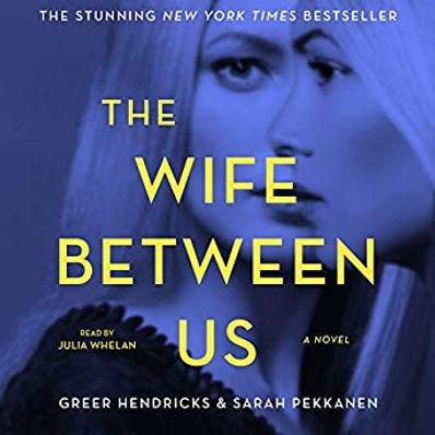 the wife between us audio.jpg
