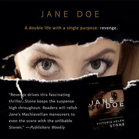 JANE DOE PROMO PW no logo.jpg