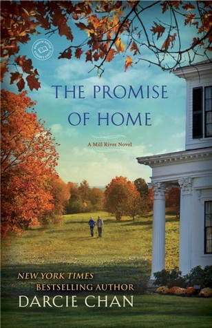 The Promise of Home