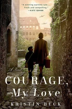 courage my love.jpg