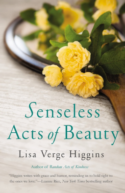 Acts of beauty