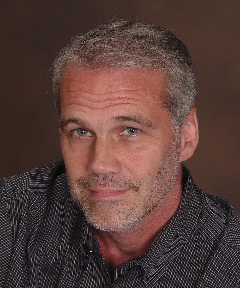 James Hankins