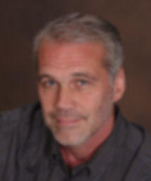 James Hankins Books l Author of Mysteries, Suspense, and Thillers