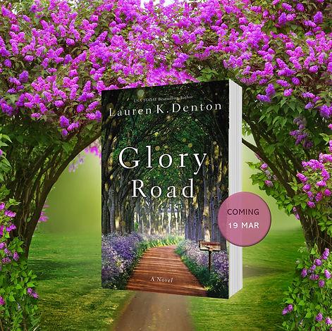 glory road promo paperback.jpg