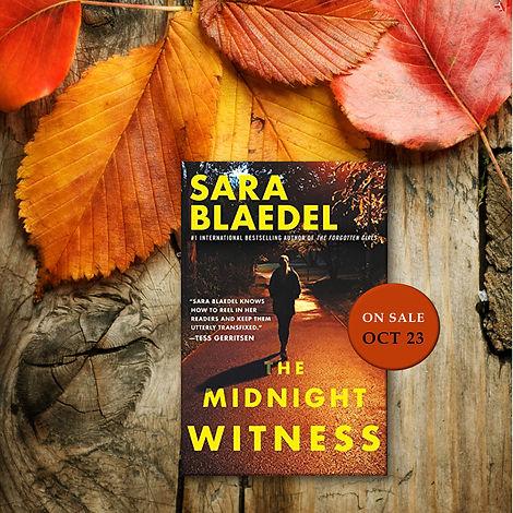 the midnight witness no logo.jpg