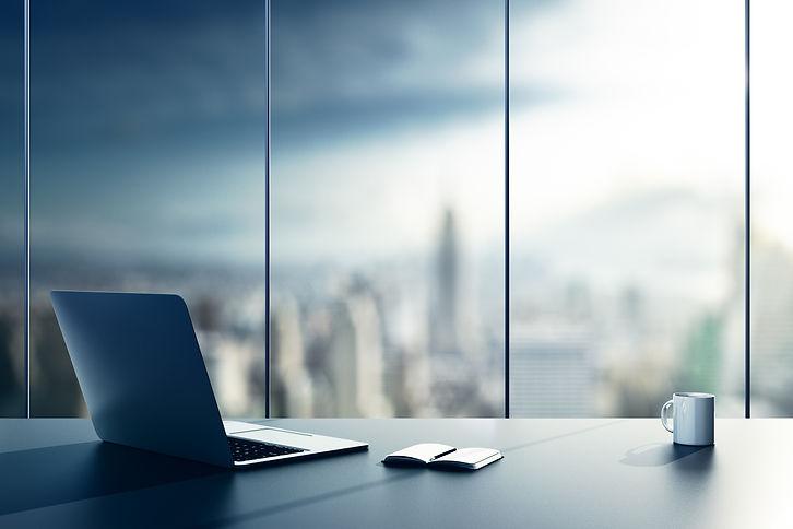 urban desk blue.jpg