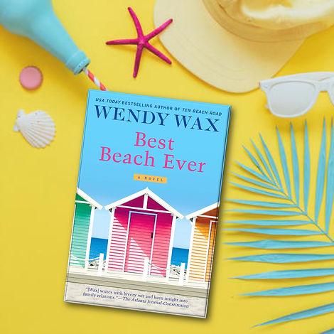 best beach ever promo NEW.jpg