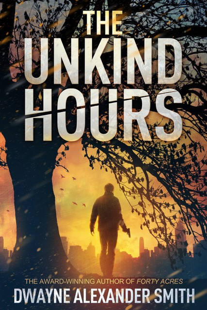 The Unkind Hours
