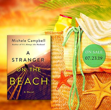 a stranger on the beach promo circle.jpg