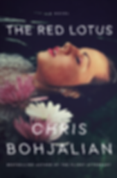 the red lotus.png