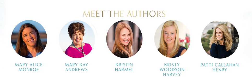 meet the authors new patti 2.png