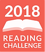 2018 JDC Must Read Books Goodreads challenge