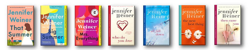 jennifer weiner one.png