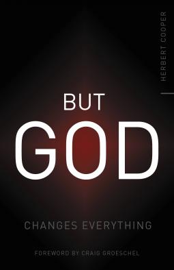 but god.