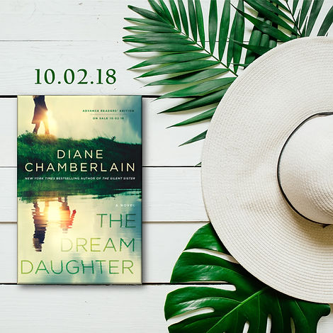 the dream daughter promo hat.jpg