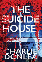 New the suicide house.jpg