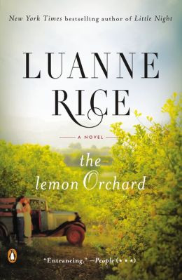 The Lemon Orchard.JPG