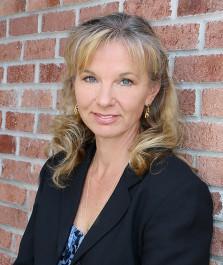 Lisa Blackl