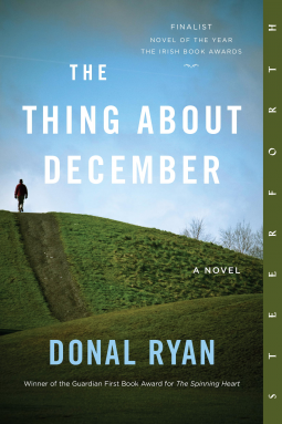 the things about december