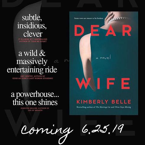 Dear Wife Promo.jpg