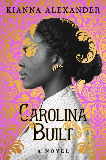 Carolina Built