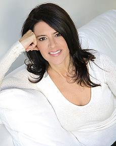 Rochelle B. Weinstein