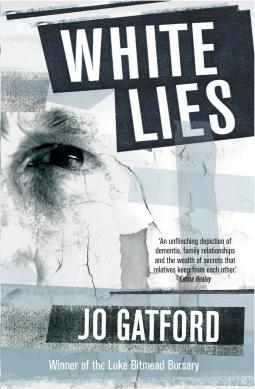white lies.png