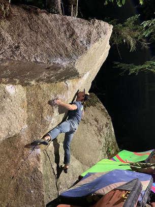 ben_climber