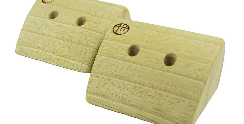 45mm Edges