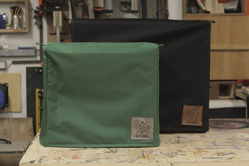 Custom Guitar Cabinet Covers - Made to Measure