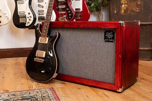 2x12 Standard Guitar Cabinet