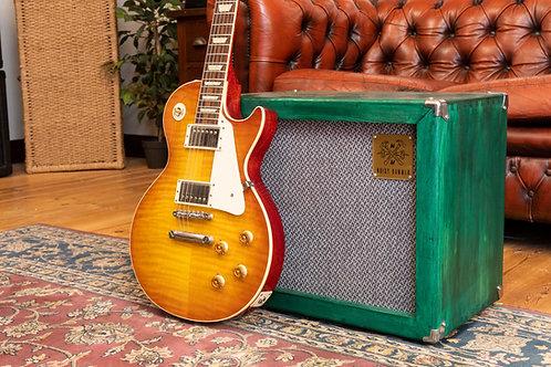 1x12 Standard Guitar Cabinet
